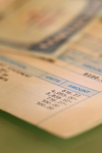 Best Ways to Consolidate Credit Card Debt