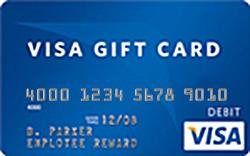 How to Check a Visa Gift Card Balance  LoveToKnow