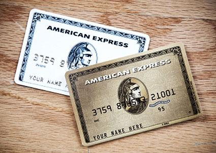 American express credit card options american express credit cards colourmoves