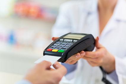Credit card processing for small medical businesses credit card processing colourmoves