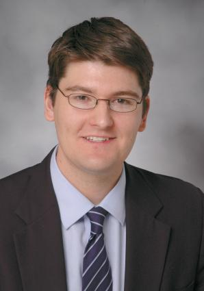 Eric Bourassa