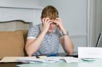 Learn about Debt Settlement Stipulation