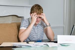 Learn about Debt Settlement Stipulation