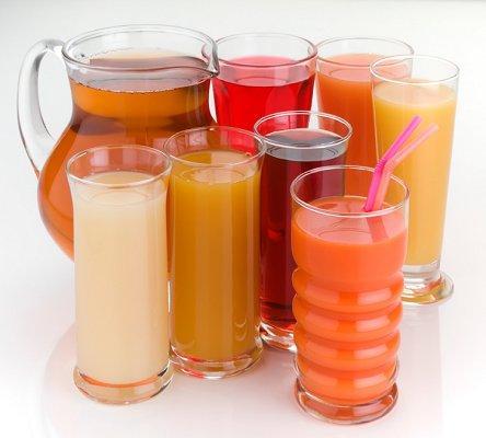 https://cf.ltkcdn.net/cruises/images/slide/122502-444x400-drinkprice11.jpg