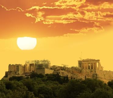 https://cf.ltkcdn.net/cruises/images/slide/138660-371x323-Athens.JPG
