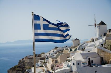 https://cf.ltkcdn.net/cruises/images/slide/138664-425x282-Greek-Islands.JPG