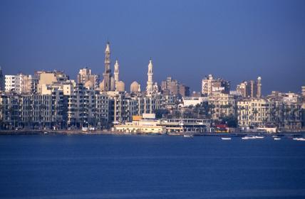 https://cf.ltkcdn.net/cruises/images/slide/139060-428x280-Alexandria.jpg