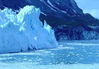 Alaskanglacierbay.jpg