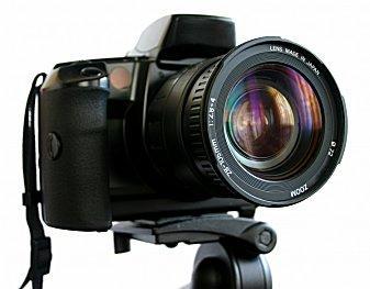 Cameratripod.jpg