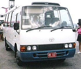 Caribbeanbus.jpg