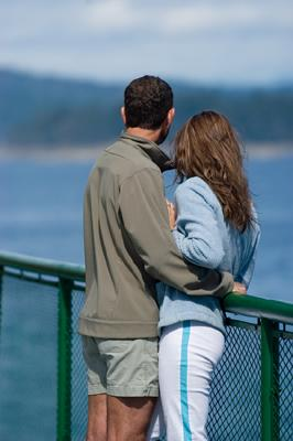 Honeymoon_cruise.jpg
