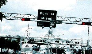 Miamiport1.jpg