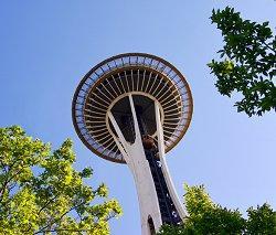 Seattle2.jpg