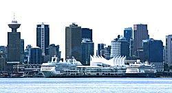Vancouver2.jpg