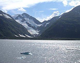 Anchorage1.jpg