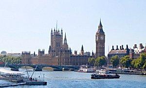 UK Cruise Ship Reviews