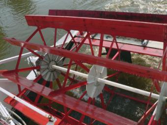 Paddle_wheel.jpg