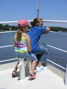 Day Cruises South Florida