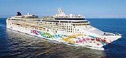 Cruisegallery1.jpg