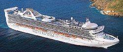 Cruisegallery6.jpg