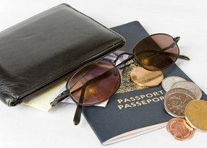 What Do You Need to Carry Around on Cruise Excursions