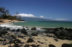 Cruise Around Hawaii