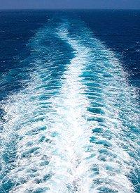 Cruisetraveltips3.jpg