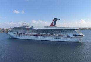 Cruises Slideshows