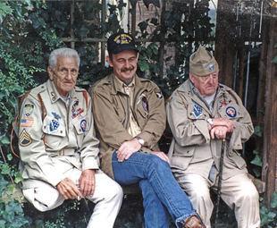 Veterans Cruise Tour Deals