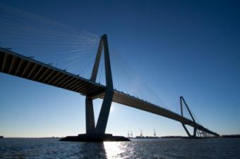 Historic Charleston Cruises