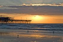 Cheap Cruise Vacations from Galveston Texas