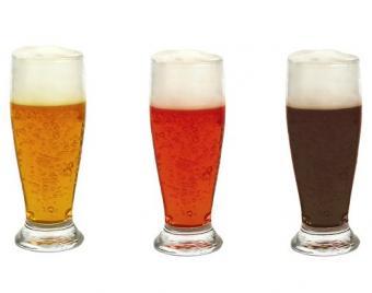 https://cf.ltkcdn.net/cruises/images/slide/122507-507x400-drinkprice6.jpg