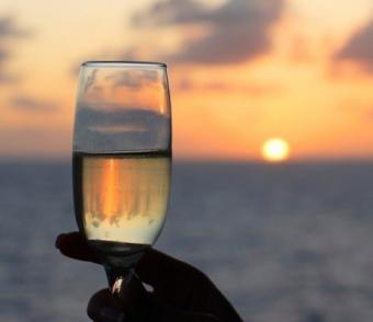 https://cf.ltkcdn.net/cruises/images/slide/122509-463x400-drinkprice14.jpg