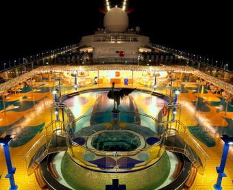 https://cf.ltkcdn.net/cruises/images/slide/122562-489x400-cruisenight3.jpg
