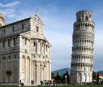 https://cf.ltkcdn.net/cruises/images/slide/122567-473x400-tuscany5.jpg
