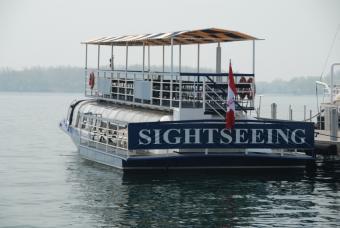 https://cf.ltkcdn.net/cruises/images/slide/122640-847x567-canada_cruise_--_sightseeing_lake_ontario.JPG