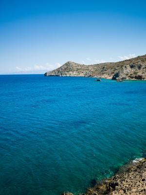 https://cf.ltkcdn.net/cruises/images/slide/138665-300x400-Mediteranean-Sea.JPG