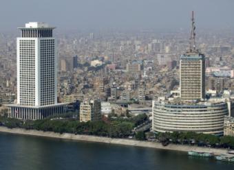 https://cf.ltkcdn.net/cruises/images/slide/139059-406x296-Cairo.jpg