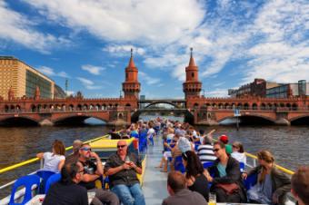 European River Cruise Options