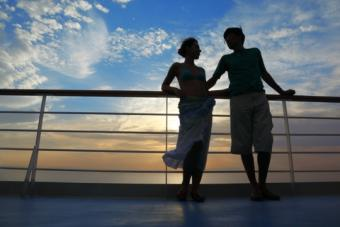 Singles Cruise; © Pavel Losevsky   Dreamstime.com
