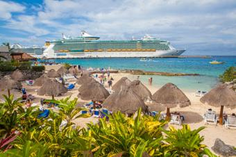 Guide to Mexico Cruises