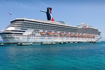 Best Priced Cruises