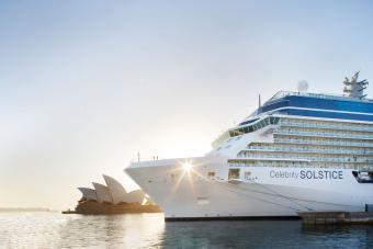 3 Day Cruise to Nowhere Options