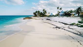 Abaco Islands