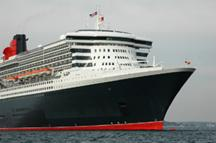 Queenmary.jpg
