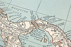 Panama2.jpg