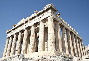 Piraeus1.jpg