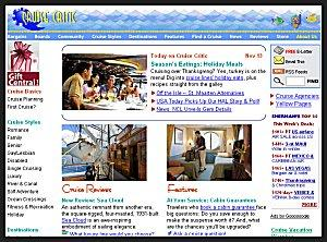 Cruisecritic1.jpg
