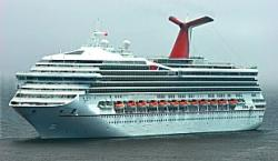 Pictures Of Cruise Ships LoveToKnow - Cruise ship identification