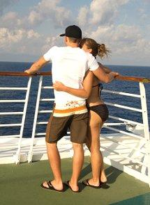 Matchmaking cruises